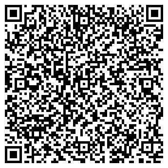 QR-код с контактной информацией организации Продакшн студия 3С, ООО