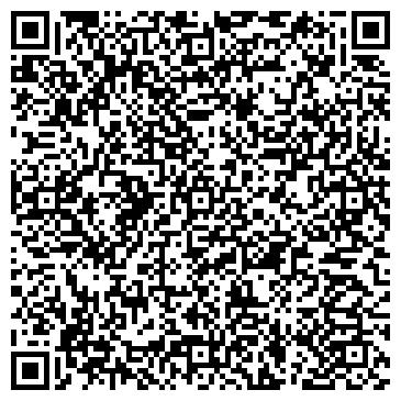 QR-код с контактной информацией организации Общество с ограниченной ответственностью Медіа Дім «RІА». Житомир
