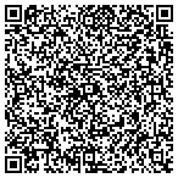 QR-код с контактной информацией организации «Флексижи Групп» ЧП, Частное предприятие