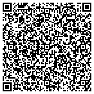 """QR-код с контактной информацией организации ООО """"Арт-агенция """"Золотой голос"""""""