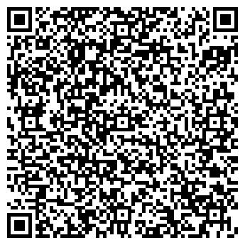 QR-код с контактной информацией организации Re plays music world, ЧП