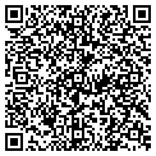 QR-код с контактной информацией организации Союзстройснаб, ООО