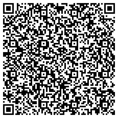 QR-код с контактной информацией организации Авто тюнинг Арт-Лайт, ООО