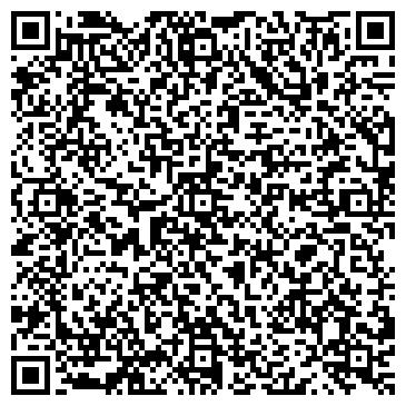 QR-код с контактной информацией организации Балушка С.Ю. (DCL), СПД