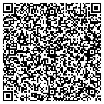 QR-код с контактной информацией организации Яхно, ЧП