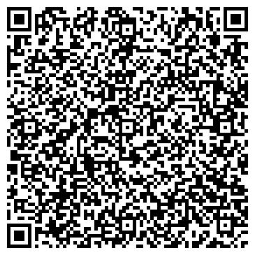 QR-код с контактной информацией организации Зенит-Электроник, ООО