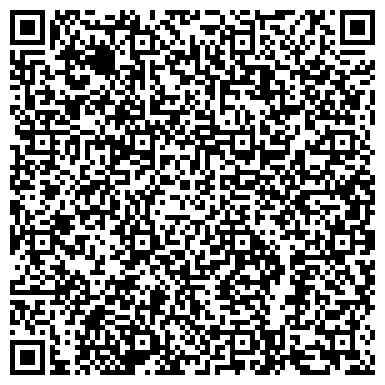 QR-код с контактной информацией организации Общество с ограниченной ответственностью «Спорт-Альянс» Производство рекламной продукции