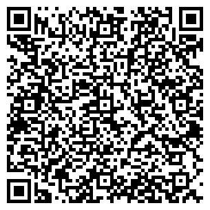QR-код с контактной информацией организации ВТК Флагман, ООО