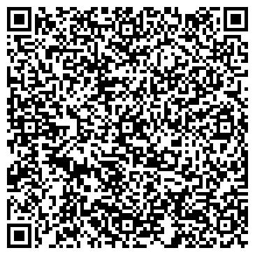 QR-код с контактной информацией организации Биотопливо, ООО (BioFPeB)