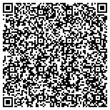 QR-код с контактной информацией организации Light Of Sound(Светодинамические Поющие Фонтаны), ЧП
