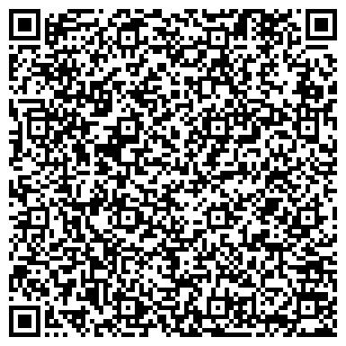 QR-код с контактной информацией организации MTX Наружная реклама и дизайн, ЧП