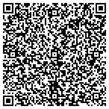 """QR-код с контактной информацией организации ООО""""Метхолдинг»"""