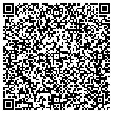 QR-код с контактной информацией организации Вовченко, СПД