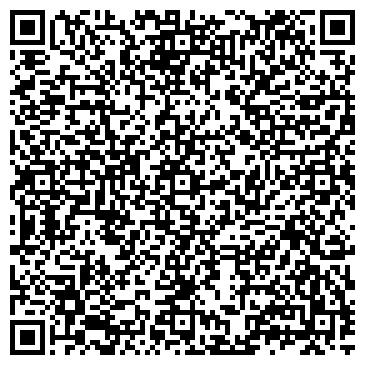 """QR-код с контактной информацией организации """"Компания """"Агро-Пром-Регион"""" ООО"""