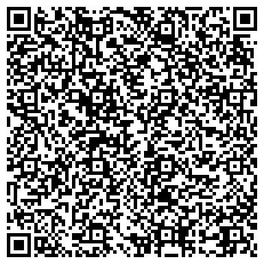 QR-код с контактной информацией организации Земляной О.В., СПД