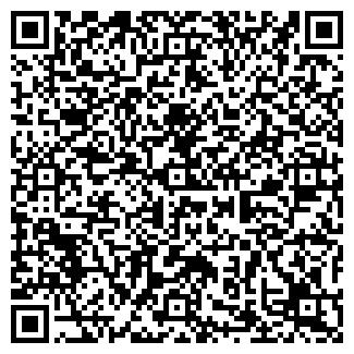 QR-код с контактной информацией организации Shag_62