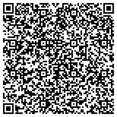QR-код с контактной информацией организации Центр Макияжа в Донецке, ЧП (Maryday)