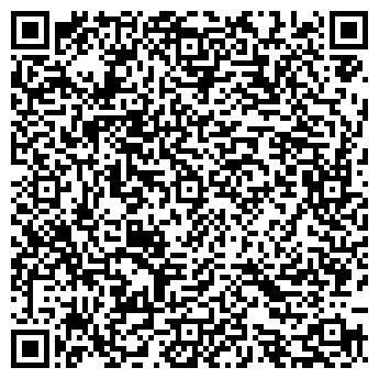 QR-код с контактной информацией организации Частное предприятие light of sound