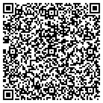 QR-код с контактной информацией организации SAL SHOW, ЧП