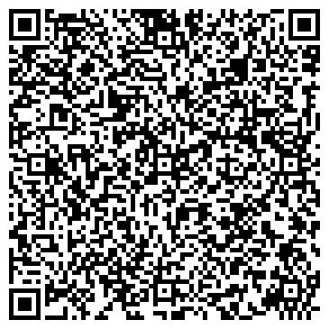 QR-код с контактной информацией организации Частное предприятие МЕРИДИАН 181