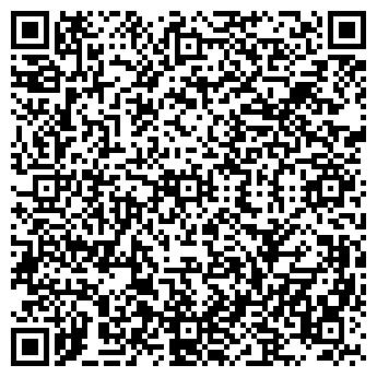 QR-код с контактной информацией организации FormatDobro, Частное предприятие