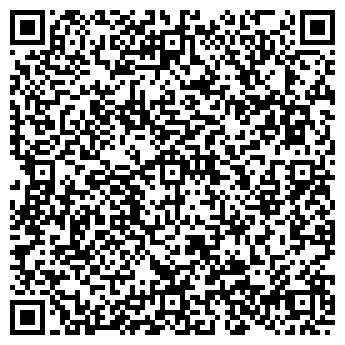 QR-код с контактной информацией организации Азовсвет, ЧП