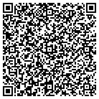 QR-код с контактной информацией организации Николюк, СПД