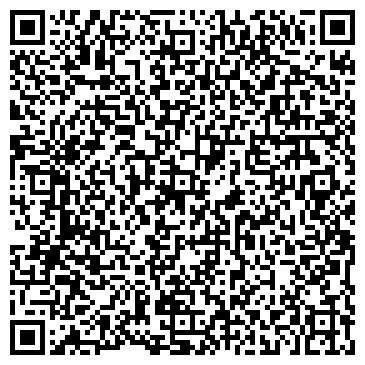 QR-код с контактной информацией организации Аве ПКФ, ЧП