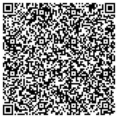 """QR-код с контактной информацией организации Частное предприятие Интернет-магазин """"ЭкипСпорт"""""""