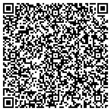 QR-код с контактной информацией организации Рекламная Группа «А5»