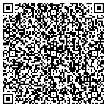 """QR-код с контактной информацией организации ЧП """"Цибенко Ю.В."""""""
