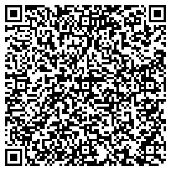 QR-код с контактной информацией организации JSmill