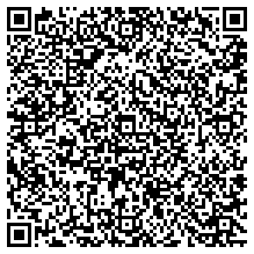 QR-код с контактной информацией организации НПП «Надувные Рекламно-Оформительские Конструкции»
