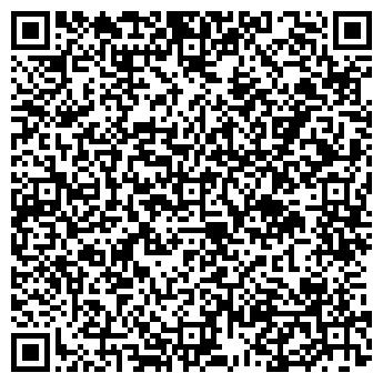 QR-код с контактной информацией организации ADVANCE, ЧП