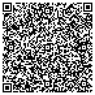 QR-код с контактной информацией организации Виктона, ЧП