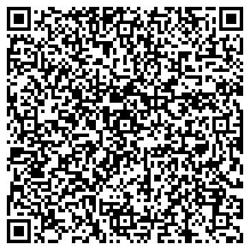 QR-код с контактной информацией организации РоссТокк, ООО