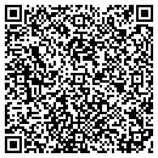 QR-код с контактной информацией организации Частное предприятие ППУ OM-33