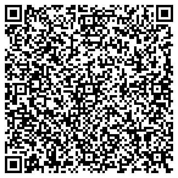 QR-код с контактной информацией организации Унипак-Запад, ЧП