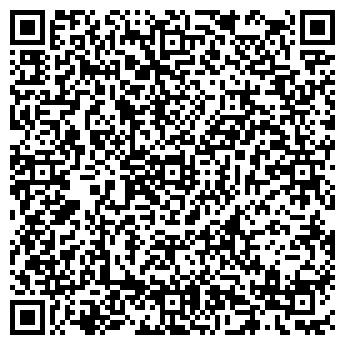 QR-код с контактной информацией организации Колард, ООО