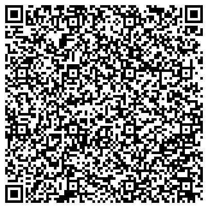 QR-код с контактной информацией организации Дизайнерские блокноты ручной работы. Мягкие,ароматные. Доставка по Украине и СНГ