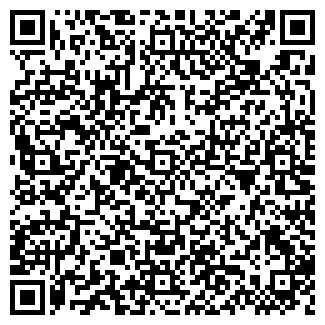 QR-код с контактной информацией организации ЧП «Арго»
