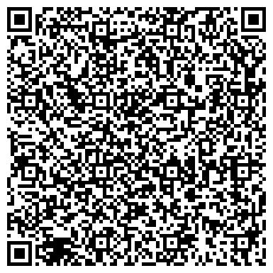 QR-код с контактной информацией организации СПД СОБКО А. В. РА «КОЛОРИТ»