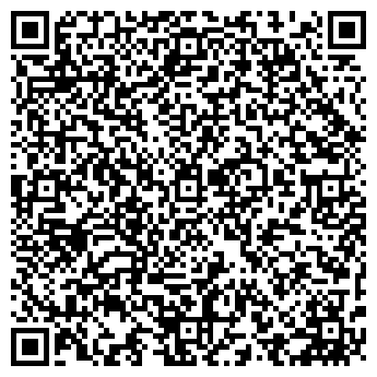 QR-код с контактной информацией организации Частное предприятие МИКСИНФО