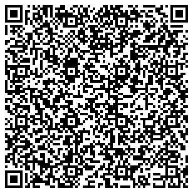 QR-код с контактной информацией организации Студия Светланы Константиновой