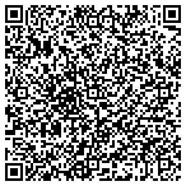 QR-код с контактной информацией организации Принт Инжиниринг, ООО