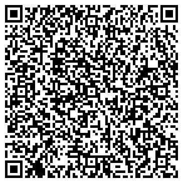 QR-код с контактной информацией организации Элар Плюс ООО