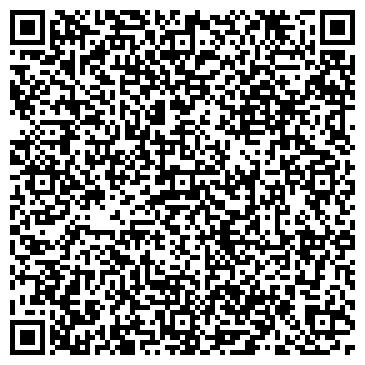 QR-код с контактной информацией организации Nokan media group, ООО