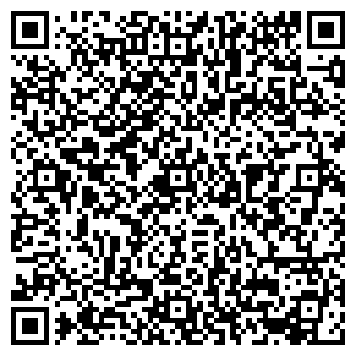 QR-код с контактной информацией организации РПК АВМ