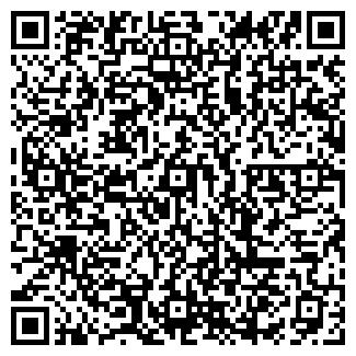 QR-код с контактной информацией организации ЧП Григорьевы