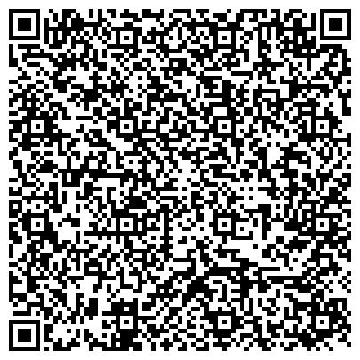 QR-код с контактной информацией организации Рекламно-производственная компания Re-Fresh, ЧП